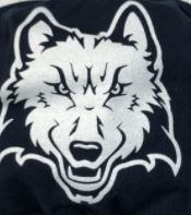 Category Wolfpack