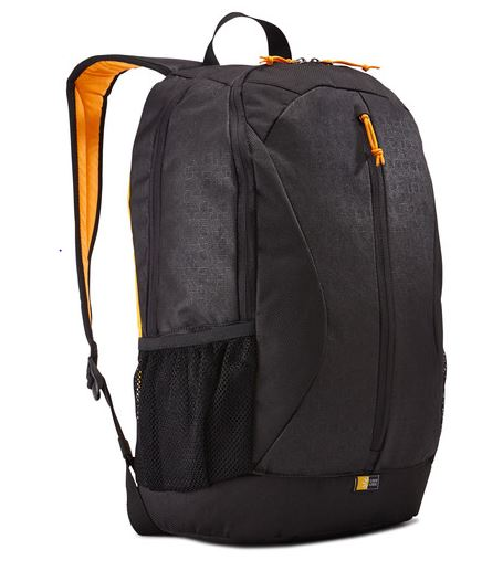 Category Backpack