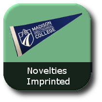 Novelties Imprinted