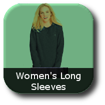 Women's Long Sleeve