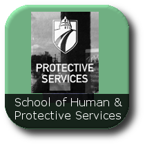 Human Protective Services