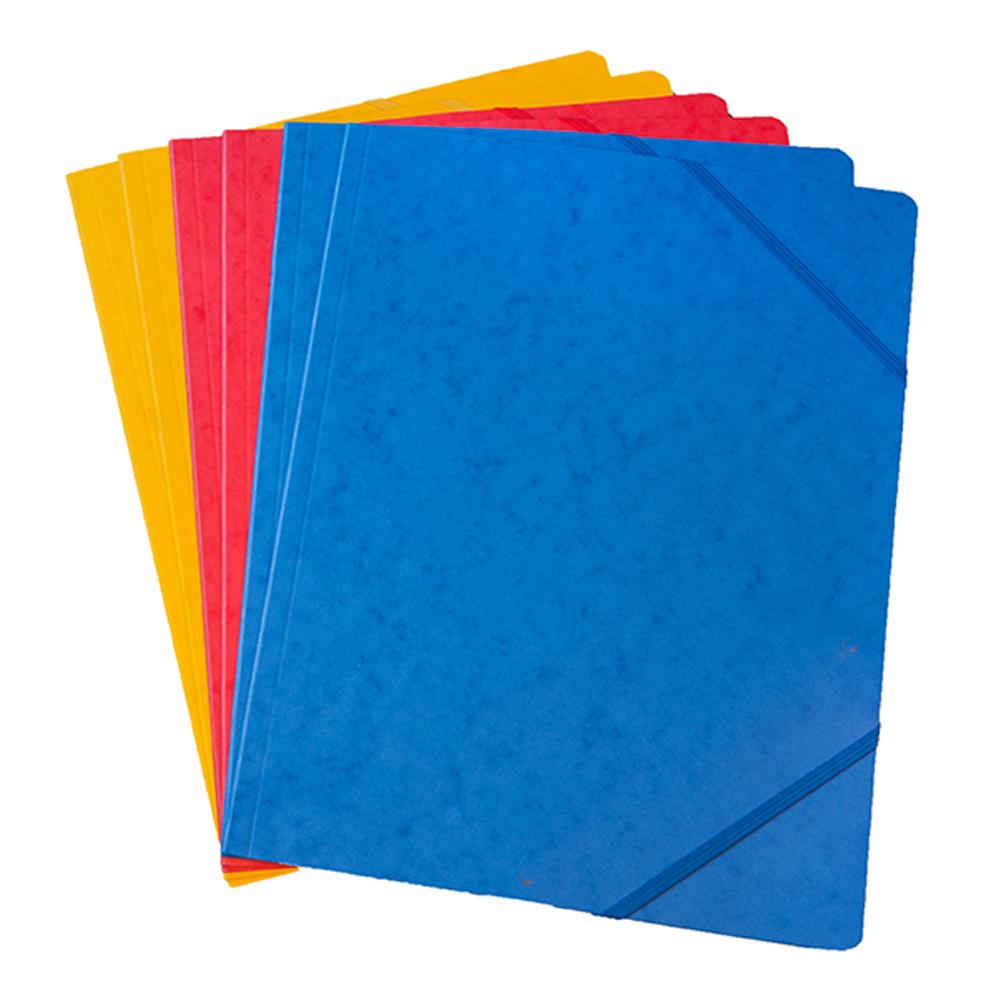 Category Folders