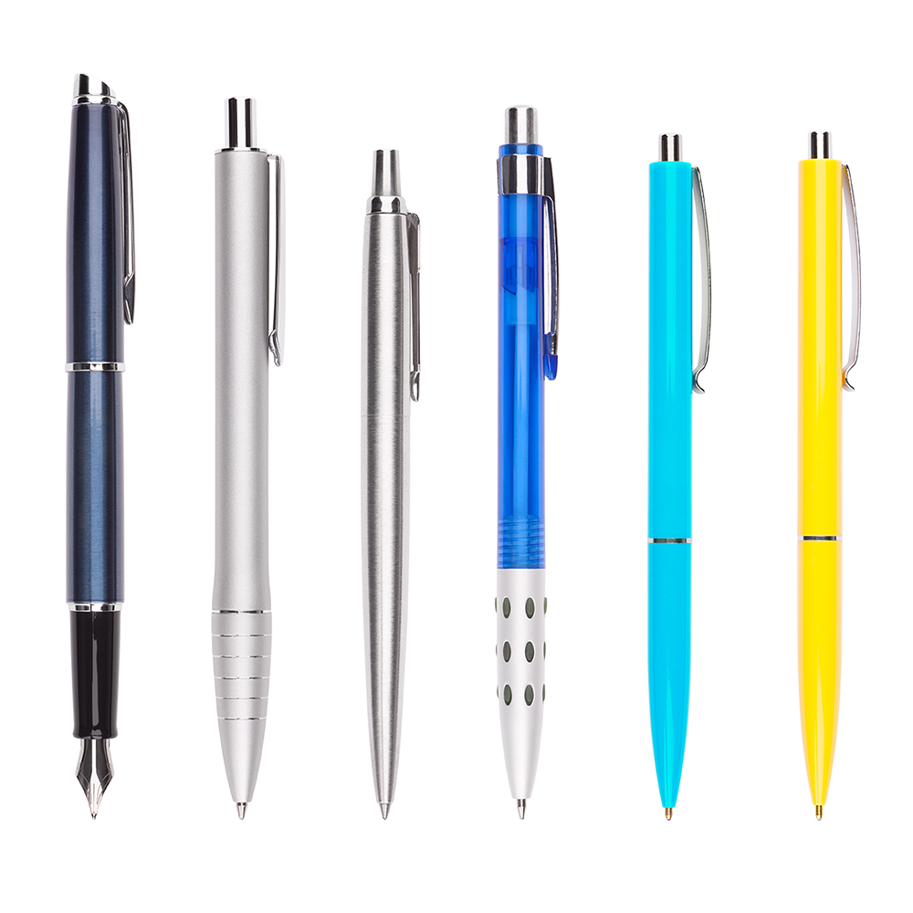 Category Writing Instruments