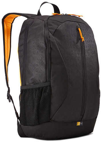 Image For BACKPACK CL ASST