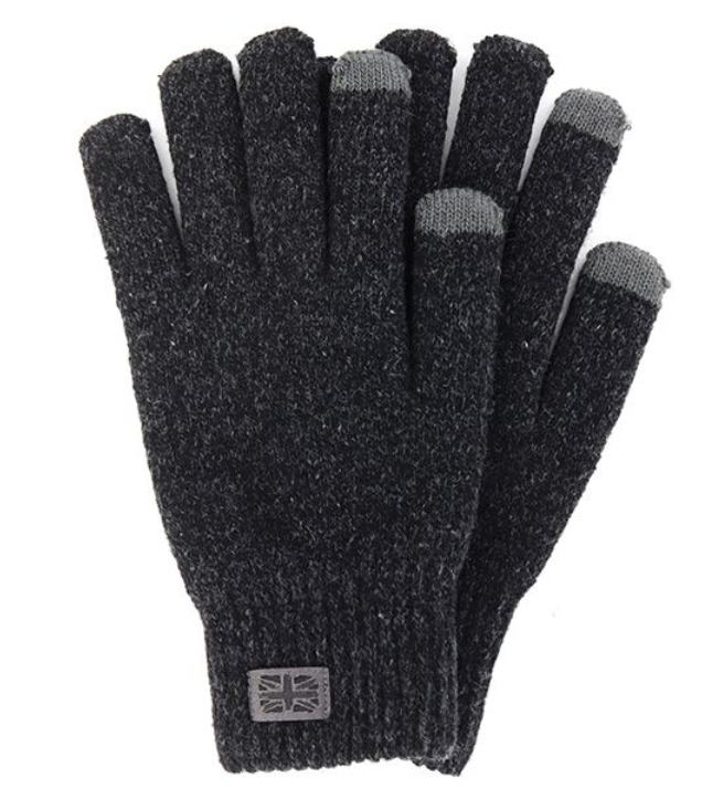 Image For Gloves Britt's Knits® Men's Frontier