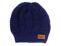 Image For Hat Classic Beanie Assorted Colors