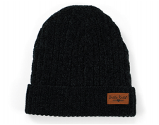 Image For Hat Chenille Beyond Soft
